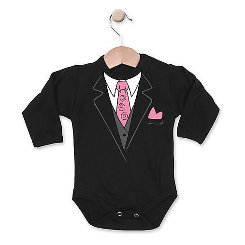 508929b50c28 Mimi šéf   depingo - SAShE.sk - Handmade Detské oblečenie