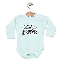 Slávne páry   depingo - SAShE.sk - Handmade Detské oblečenie 5b416040131