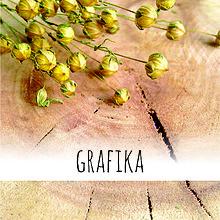 Grafika - Grafika na mieru - 8334013_