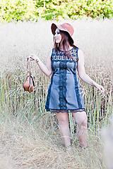 Šaty - Diva - 8335145_