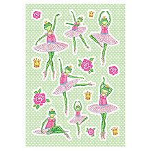 Papier - Samolepky na dekorovanie - 8337224_