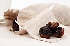 Drogéria - Mydlové orechy na pranie 500g - 8336669_