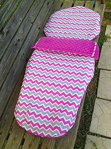 Textil - fusak na objednávku - 8337726_