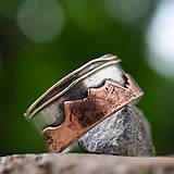 Prstene - Nadhľad - 8341879_