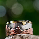 Prstene - Nadhľad - 8341882_