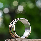 Prstene - Nadhľad - 8341883_
