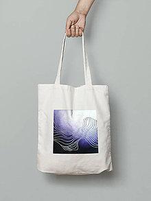 Iné tašky - Grafická taška - 8344793_