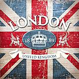 - London - 8343610_