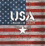 - USA - 8343712_