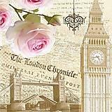 - London - 8343816_