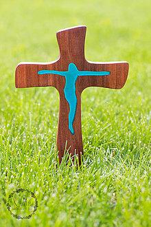 Nezaradené - Svadobný krížik - 8349076_