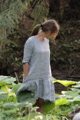 Šaty - Lucia šaty - 8354326_