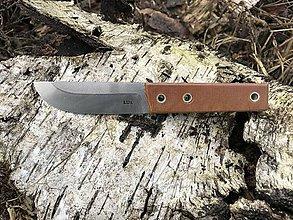 Nože - Pracovný nôž - 8352451_