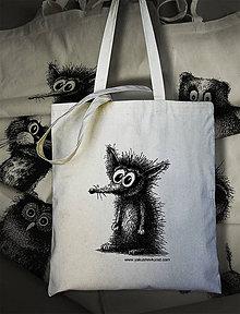 Nákupné tašky - Taška