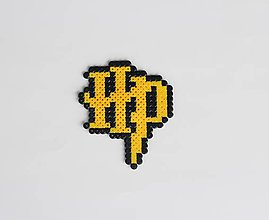 Magnetky - HP - 8357788_