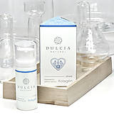 - Hydratačné sérum - kolagén - 8356297_
