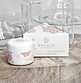 - Krémový dezodorant     šalvia - grapefruit - 8356401_