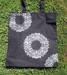 Nákupné tašky - Pre pani učiteľky - 8358711_