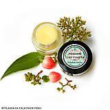 Drogéria - Tuhý parfém - Svůdná touha - 8358924_