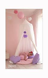 Textil -  - 8364466_