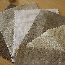 Textil - Vzorkovník - 8366790_