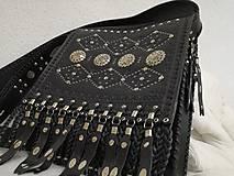 Veľké tašky - Bačovská kanistra - 8366533_