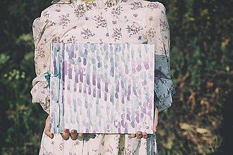 Papiernictvo - Fotoalbum klasický, polyetylénový laminovaný obal s potlačou - 8365855_