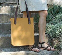 Veľké tašky - Safari - 8370822_