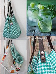Veľké tašky - Bag No. 445 - 8376303_