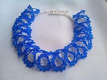 Sady šperkov - Sada šperkov Naomi - 8376678_