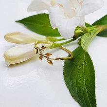Prstene - Twig II - 8381020_