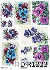Papier - Ryžový papier - 8379002_