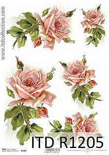 Papier - Ryžový papier - 8378923_