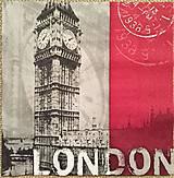 - London - 8380735_