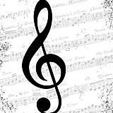 - huslový kľúč - 8380946_