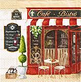 - reštaurácia  - 8381015_