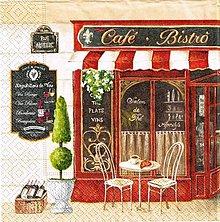 Papier - reštaurácia - 8381015_