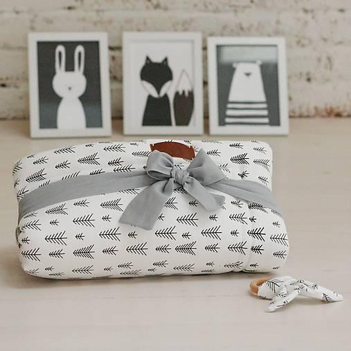 Textil - PERINKA 3 v 1 - 8384199_