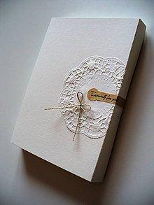 Krabičky - krabička s magnet. uzatváraním - 8384708_