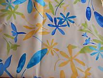 Úžitkový textil - Vankúš 40 x40 cm - 8390121_