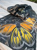 - Monarcha - akcia - 8391253_