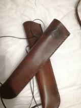 Hudobné nástroje - puzdro na slák - 8391709_