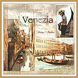- Venezia - 8397579_