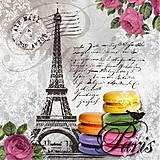 - Paríž - 8397623_
