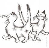 - mačky - 8397695_