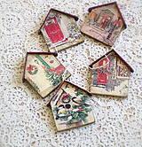- Vianočné ozdoby - 8396211_