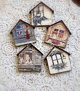 - Vianočné ozdoby - 8397164_
