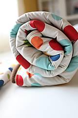 Textil - Detská sada +++ UNI - 8400449_