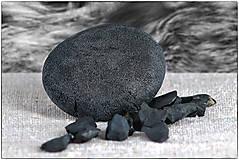 Drogéria - Šampónový kameň - Šungitový - 8403841_