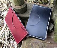 Peňaženky - Púzdro - 8402995_